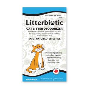 best litter deodorizer online
